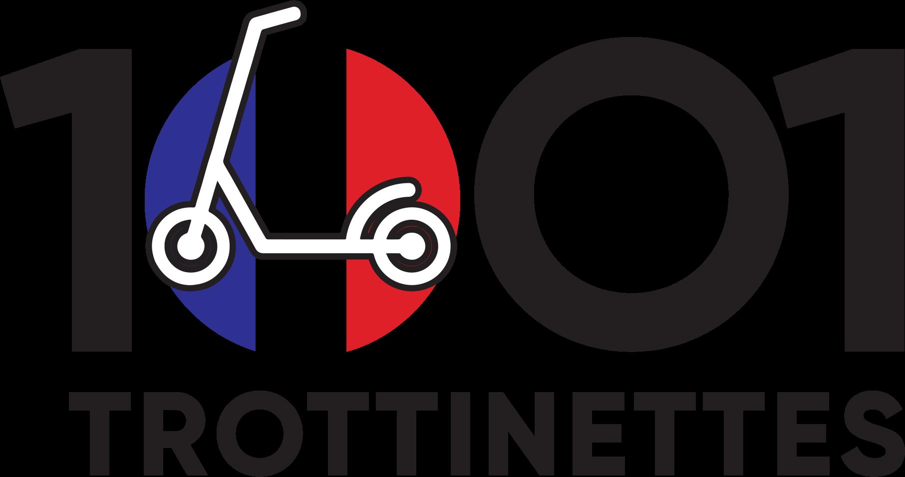 1001trottinettes.fr