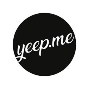 YEEP.ME