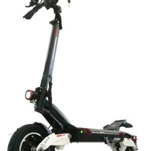speedtrott-rx2000-trottinette-electrique